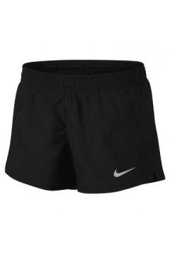 Nike - Dry Short 10k Womens - Laufshort(111016885)