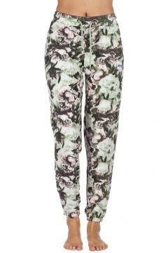 Eivy Rest In Fleece Tech Pants patroon(85175041)