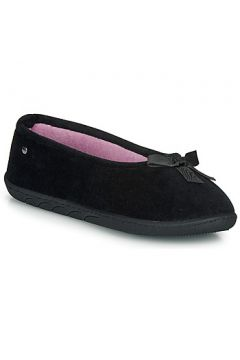 Chaussons Isotoner 97212(101612555)