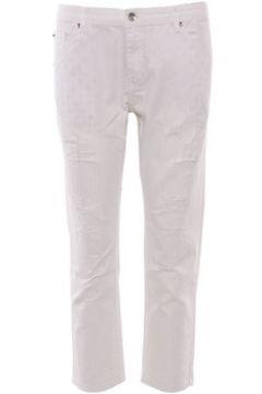 Jeans S.h. RNP16074JE(88477599)