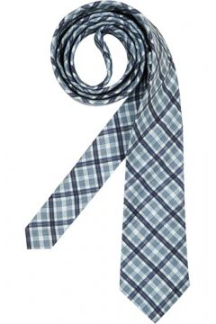 Tommy Hilfiger Tailored Krawatte TT0TT02925/414(78682907)