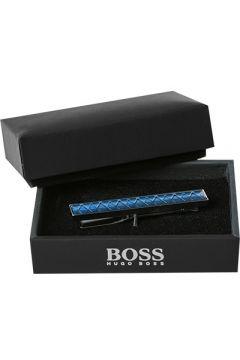 BOSS Krawattennadel Timmi 50407221/050(78702201)