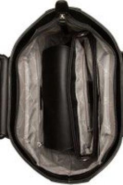 Tamaris Shopper Alexa Tamaris black 100(111518991)