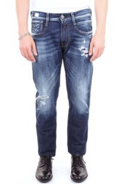 Jeans Replay MC91461C159R(115560590)