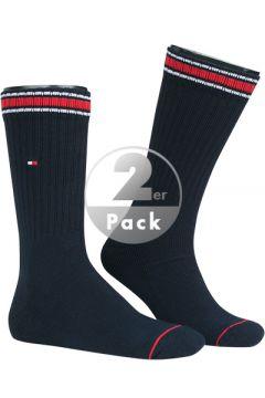Tommy Hilfiger Socken 2er Pack 372020001/322(78676032)