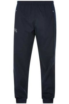 Jogging Canterbury Jogging rugby adulte - Tareped Stretch Woven Pant -(88515438)