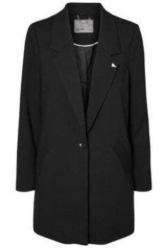 Veste Vero Moda Blazer nikka 3/4 jacket(115434056)
