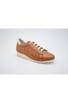 Chaussures Everybody 28514q1445(98495224)