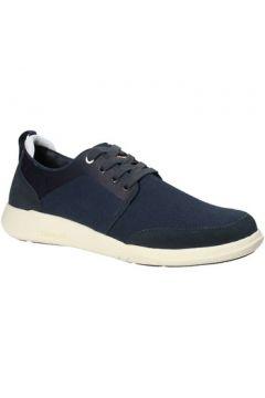 Chaussures Lumberjack SM29705 003 M13(115663782)