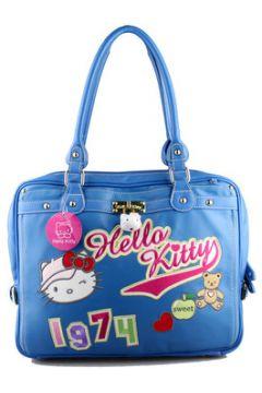 Sac Hello Kitty sac moderne(88489592)
