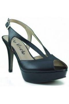 Chaussures escarpins Gino Vaello ALSKA IRIS(98746500)