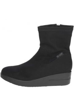 Boots Agile By Ruco Line B-2621(115571019)