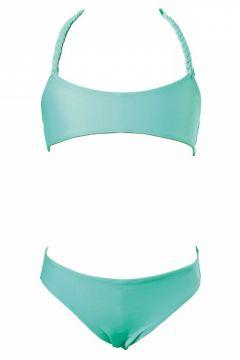 Rio Bikini einfarbig(112328358)