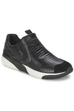 Chaussures Ash SET(115455862)