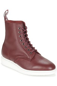 Boots Dr Martens WHITON(115385684)
