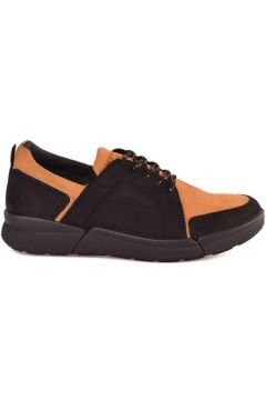 Chaussures Igi co 2126333(115658536)