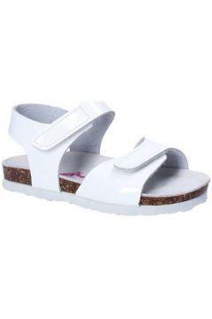 Sandales enfant Bionatura 22B1019(115659709)