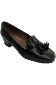 Chaussures Roldán Femme chaussure rabat et glands e(115627350)