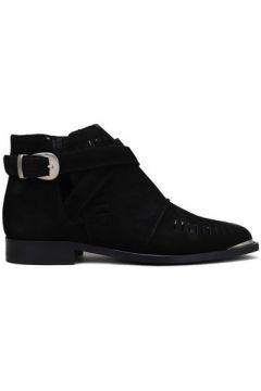 Boots Krack KANHA(101694003)
