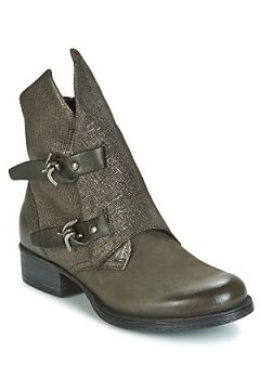 Boots Dream in Green H(115388701)