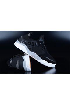 Globe Tilt Evo Black White Sneaker US13/EU47(77151249)