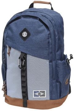 Element Cypress Backpack blauw(85179156)