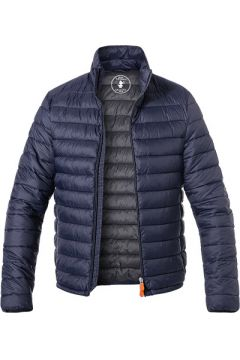 SAVE THE DUCK Jacke D3243MGIGA9/00009(94011567)