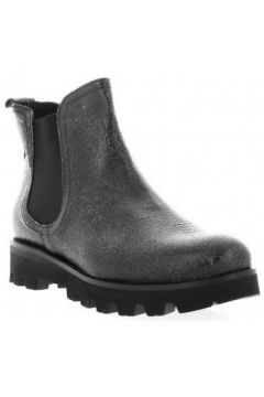 Boots Pao Boots cuir(115611755)