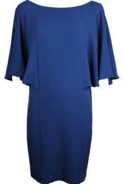 Robe Fracomina -(115512623)