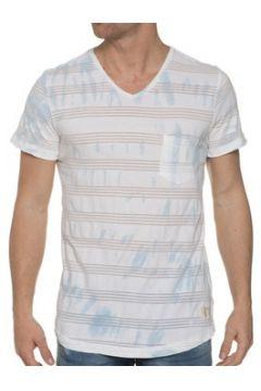 T-shirt Blend Of America 23009(115474215)