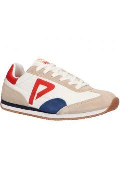 Chaussures enfant Pepe jeans PBS30390 TAHITI(115582533)