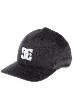 DC Capstar TX Cap zwart(109249250)