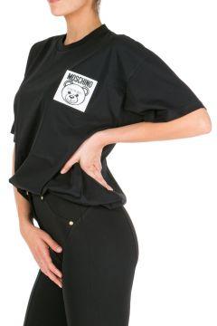 Women's t-shirt short sleeve crew neck round(116935636)