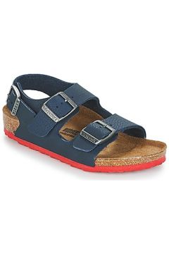 Sandales enfant Birkenstock MILANO(88461337)