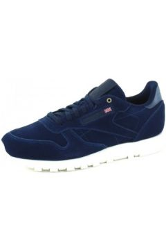 Chaussures Reebok Sport Classic Leather MCC MEN(115486709)
