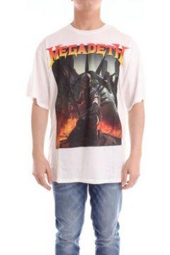 T-shirt R13 R13M3643(101569400)