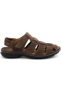 Sandales 48 Horas 917201/10(98514160)