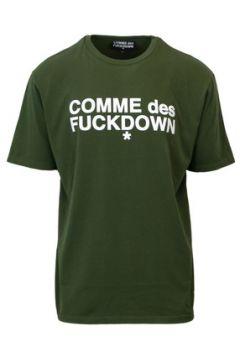 T-shirt Comme Des Fuckdown CDFU102(88477966)
