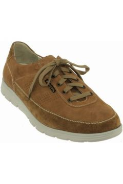 Chaussures Mobils By Mephisto Kendrix(88524997)