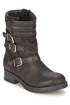 Boots Jonak SHUNYATA(115453488)