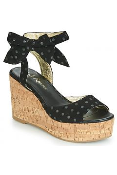 Sandales Lola Ramona NINA(88635713)