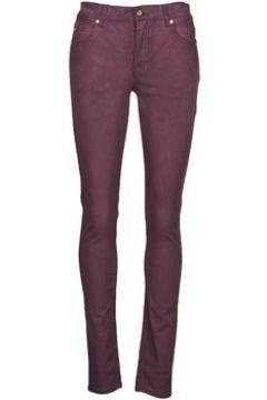 Jeans Cheap Monday 102245(115623909)