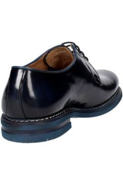 Chaussures Zenith 1522(98725951)