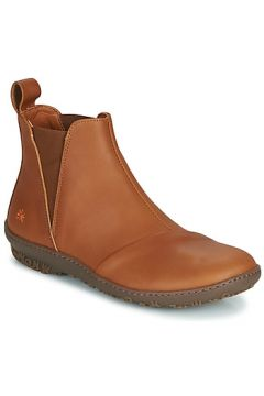 Boots Art ANTIBES(115467837)