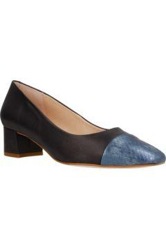 Chaussures escarpins Mikaela 17104(101622702)