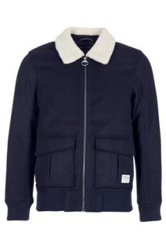 Blouson Tom Tailor MANGED(115618131)
