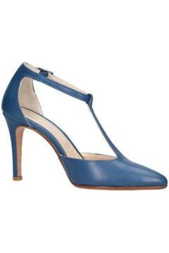 Chaussures escarpins Martina 705(88471906)