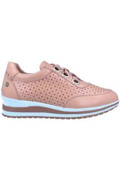 Ville basse Carmela Shoes Carmela 66702 Sneakers Casual de Mujer(98466828)