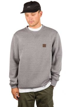 Element Heavy Sweater grijs(96278563)