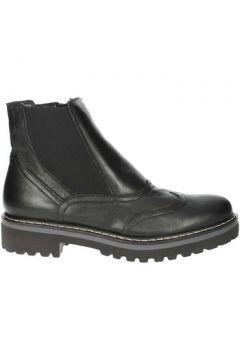 Boots Pregunta IR64214 004(115571559)